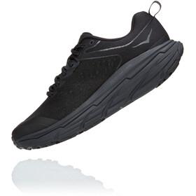 Hoka One One Challenger ATR 6 Shoes Men, black/black